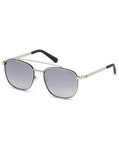 Солнцезащитные очки GUS Guess