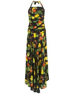 Повседневные платья Isolda
