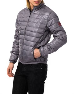 Куртки с капюшоном Biaggio