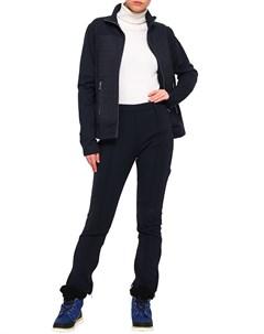 Повседневные брюки Fusalp