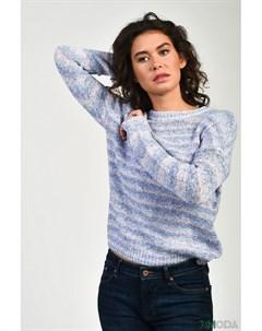 Пуловер Qs