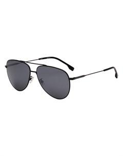 Солнцезащитные очки Hugo 1219 F SK Boss