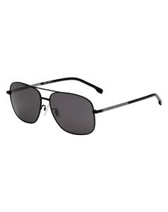 Солнцезащитные очки Hugo 1177 F S Boss