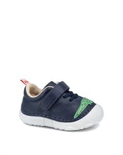 Туфли Bibi