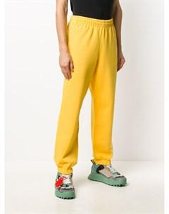 Спортивные брюки Adidas by pharrell williams