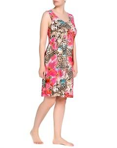 Платье домашнее Луиза Lavelle