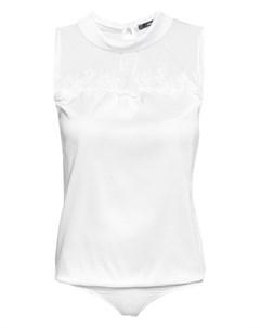 Блуза боди Arefeva