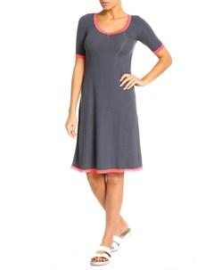 Сорочка Sermija lingerie