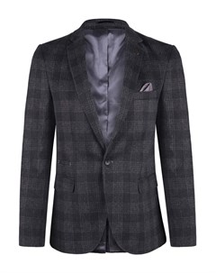 Пиджаки и жакеты под джинсы Sir raymond tailor