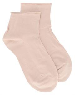 Короткие носки Touch Falke