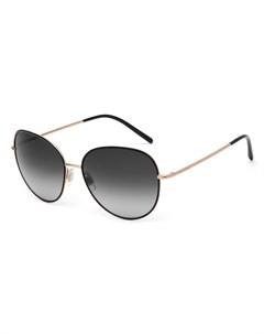 Солнцезащитные очки DG2194 Dolce&gabbana