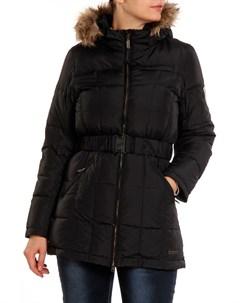 Куртка Karrimor