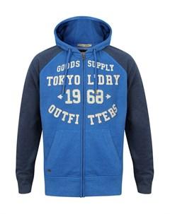 Толстовка Tokyo laundry