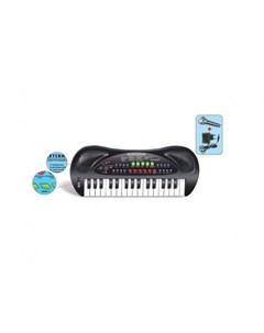 Музыкальный инструмент Синтезатор 32 клавиши Zhorya