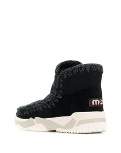 Ботинки Eskimo Mou