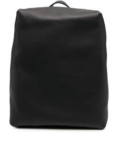 Рюкзак на молнии Marsèll