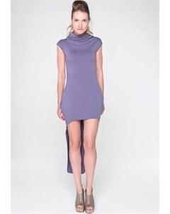 Платье Monosuit