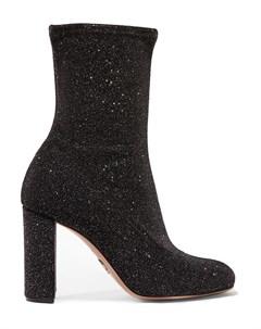 Полусапоги и высокие ботинки Oscar tiye