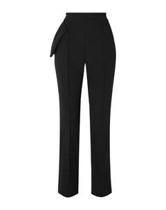 Повседневные брюки Maticevski