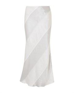 Длинная юбка Georgia alice