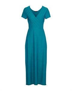 Длинное платье Lenny niemeyer