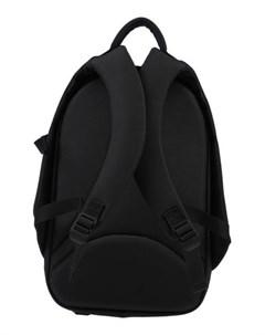 Рюкзаки и сумки на пояс Côte&ciel