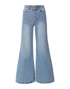 Джинсовые брюки Georgia alice