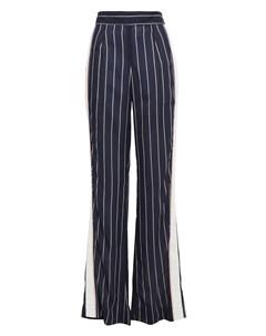 Повседневные брюки Tome
