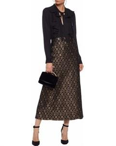 Длинная юбка Vanessa seward