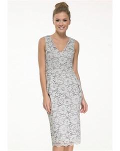 Платье YuliaSway Yulia'sway