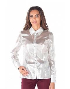 Блуза Madlen