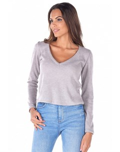 Пуловер Madlen