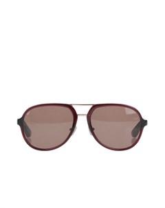 Солнечные очки Joseph