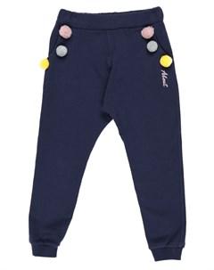 Повседневные брюки About me handmade