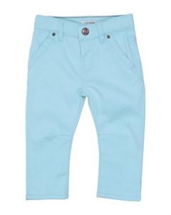 Джинсовые брюки Ikks