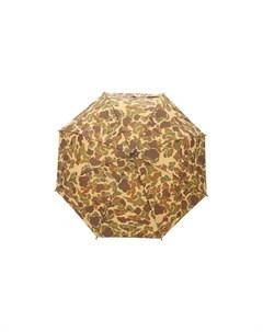 Складной зонт Rrl