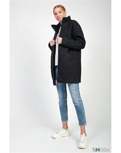 Пальто Qs