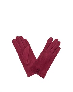 Перчатки Mylike
