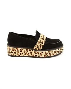 Туфли Elena