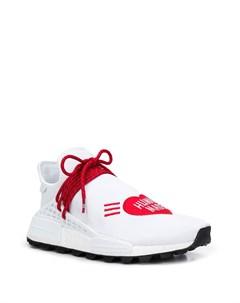 Кроссовки Human Made Adidas by pharrell williams