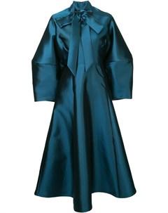 Платье миди свободного кроя Greta constantine