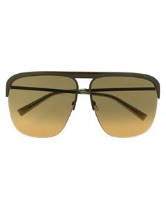 Солнцезащитные очки GV Ray Givenchy eyewear