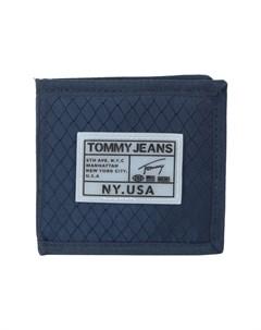 Бумажник Tommy jeans
