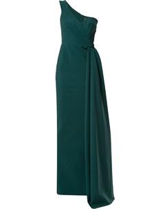 Платье Vedast Greta constantine