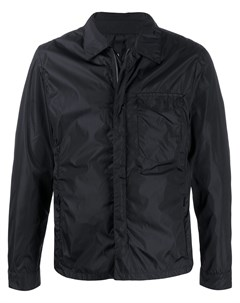 куртка рубашка на молнии Hevo