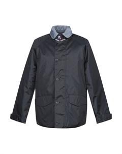 Куртка Swiss-chriss