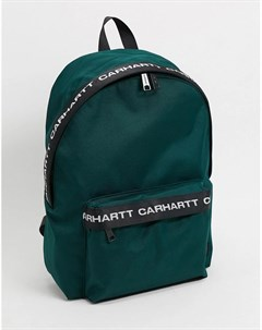 Рюкзак Carhartt wip