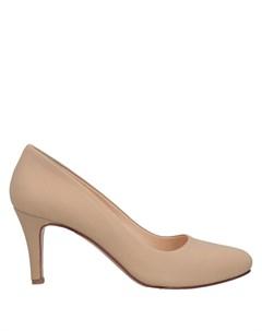 Туфли Lola garcia