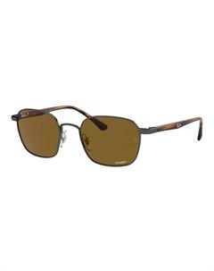 Солнцезащитные очки RB3664CH Ray-ban®