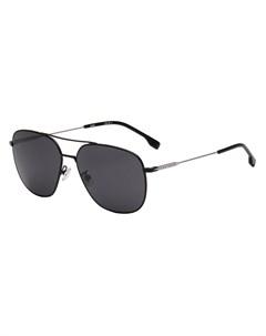 Солнцезащитные очки Hugo 1218 F SK Boss